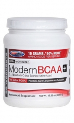 Modern BCAA+ от USPlabs