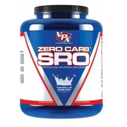 Изолят протеина Zero Carb от VPX