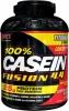 Казеин 100% Casein Fusion фирмы SAN