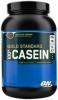 Казеиновый протеин 100% Casein Gold Standard от Optimum Nutrition