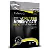 Моногидрат креатина в порошке в пакете фирмы BioTechUSA