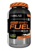 Сывороточный протеин 100% Whey Protein Fuel фирмы Twinlab
