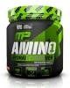 Аминокислоты с BCAA Amino 1 фирмы MusclePharm