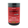 Аминокислоты Amino Decanate от MuscleMeds