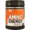 Аминокислоты Amino Energy от Optimum Nutrition