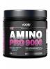 Аминокислоты в таблетках Amino Pro 9000 фирмы VP Laboratory