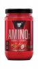 Шипучие аминокислоты с BCAA Amino X фирмы BSN