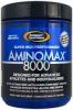 Аминокислоты AminoMax 8000 от Gaspari Nutrition