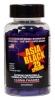 Жиросжигатель Asia Black от Cloma Pharma