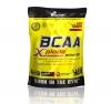 BCAA Xplode (1000 гр) фирмы Olimp