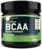 Порошковые аминокислоты BCAA 5000 Powder от Optimum Nutrition