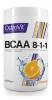 Незаменимые аминокислоты в порошке BCAA 8:1:1 фирмы OstroVit