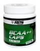 BCAA++ 2:1:1 в капсулах от RPS Nutrition