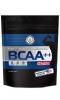 Порошковые BCAA++ от RPS Nutrition