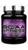 Незаменимые аминоксилоты в порошке BCAA Xpress фирмы Scitec Nutrition