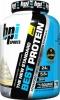 Сывороточный протеин Best Protein от BPI Sports