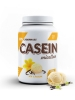 Казеиновый протеин Casein Micellar от Cybermass