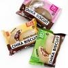 Протеиновые бисквиты с начинкой Chika Biscuit