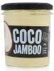 Сливочный крем Coco Jamboo