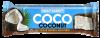 Кокосовый батончик без сахара COCO Snaq Fabriq