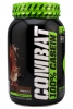 Казеин Combat 100% Casein от MusclePharm