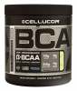 COR-Performance BCAA фирмы Cellucor