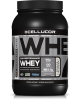 Протеин COR-Performance Whey (908 гр) фирмы Cellucor на SportStack.ru