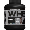 Протеин COR-Performance Whey (1872 гр) от Cellucor на SportStack.ru