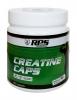 Креатин в капсулах Creatine Caps от RPS Nutrition