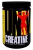 Креатин моногидрат Creatine Monohydrate фирмы Universal