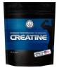 Креатин моногидрат Creatine фирмы RPS Nutrition
