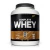 Протеин Complete Whey от CytoSport