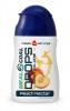 Жидкий пищевой бескалорийный подсластитель Drops Zero Calorie Meal2Goal