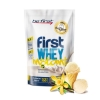 Сывороточный протеин First Whey Instant