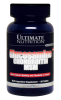 Для суставов и связок Glucosamine & Chondroitin & MSM фирмы Ultimate Nutrition
