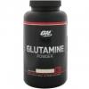 Глютамин Glutamine Powder от Optimum Nutrition