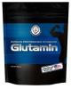 Глютамин Glutamine от RPS Nutrition