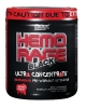 Предтренировочный комплекс Hemo Rage Black Ultra Concentrate от Nutrex