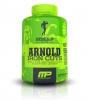 Жиросжигатель для мужчин Iron Cuts Arnold Series фирмы MusclePharm