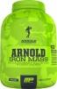 Гейнер Iron Mass Arnold Series от MusclePharm
