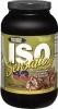 Смесь изолята и гидролизата сывороточного протеина ISO Sensation 93 от Ultimate Nutrition