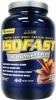Изолят протеина IsoFast 50 от MHP