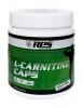 Л-карнитин в капсулах от RPS Nutrition