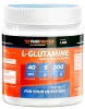 Глютамин L-Glutamine фирмы PureProtein