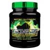 Глютамин L-Glutamine от Scitec Nutrition