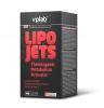 Жиросжигатель термогеник LipoJets