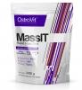Высокоуглеводный гейнер MassIT от компании OstroVit