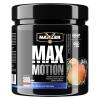 Изотонический напиток Max Motion фирмы Maxler