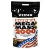 Гейнер Mega Mass 2000 фирмы Weider