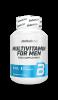 Мультивитамины для мужчин фирмы BioTechUSA